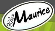 BAR CHEZ MAURICE - SAINT-LAZARE