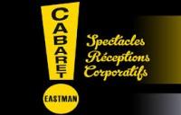 Cabaret Eastman