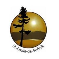 Le Dôme, Saint-Émile-de-Suffolk