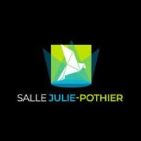 Salle Julie Pothier