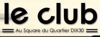 CLUB DIX-30